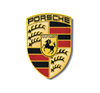 Find Porsche Paint Codes