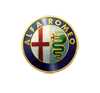 Find Alfa Romeo Paint Codes