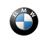 Find BMW Paint Codes