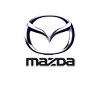 Find Mazda Paint Codes