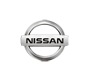 Find Nissan Paint Codes