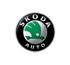 Find Skoda Paint Codes