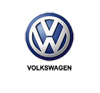 Find VW Paint Codes